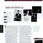 Viva - Laura-page-001