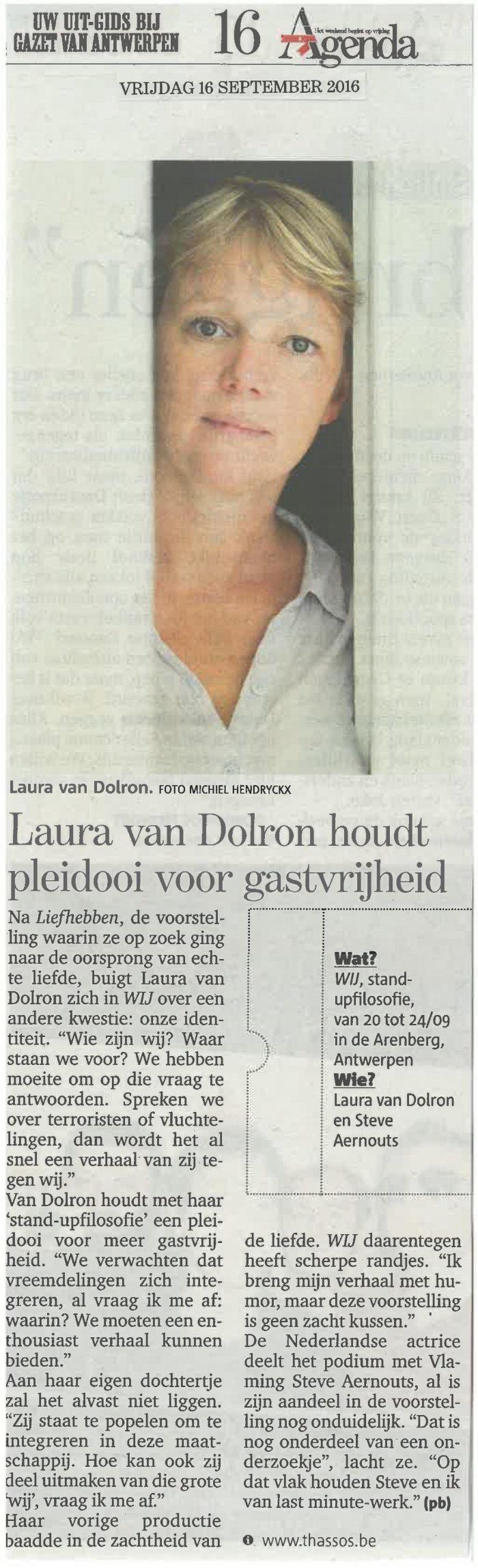 aankondiging_wij_gazet_van_antwerpen_c_peter_briers-page-001