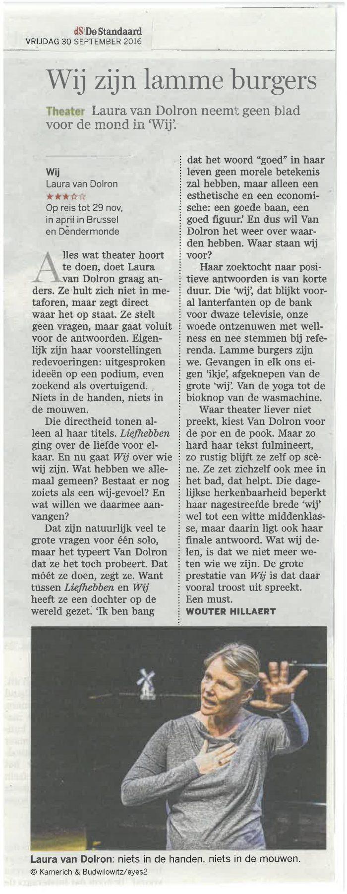 recensie_wij_de_standaard_c_wouter_hillaert-5-page-001