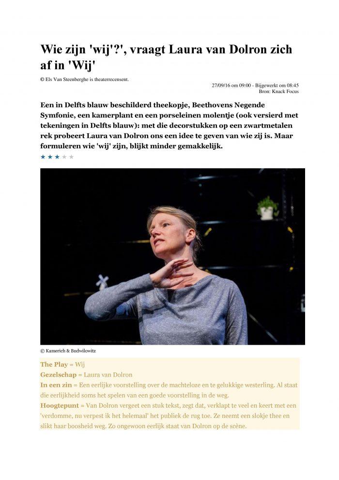recensie_wij_focus_knack_c_els_van_steenberghe-page-001