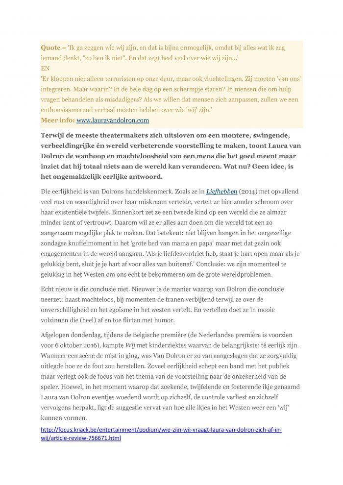 recensie_wij_focus_knack_c_els_van_steenberghe-page-002