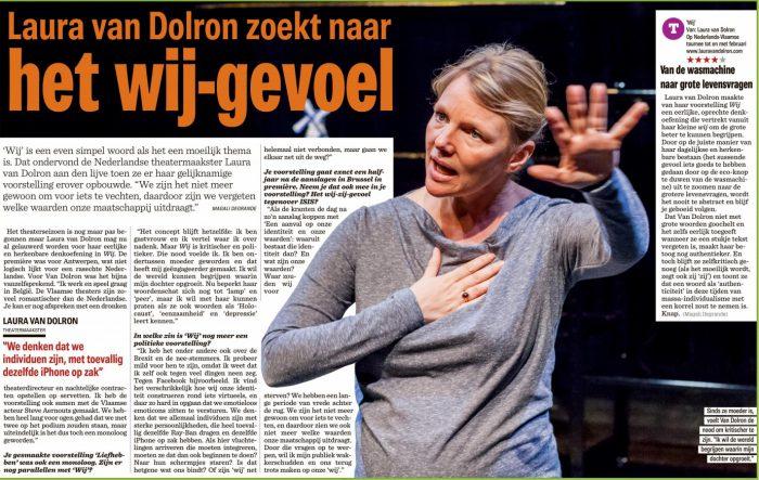recensie_wij_het-nieuwsblad_c_magali_degrande